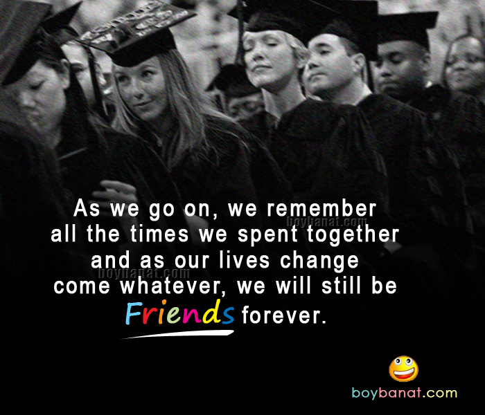 Friendship Memories Quotes Graduation : Graduation quotes and sayings messages for pinoy