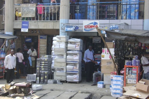 Cost Of Renting A Shop In Lagos Wealthresult Com