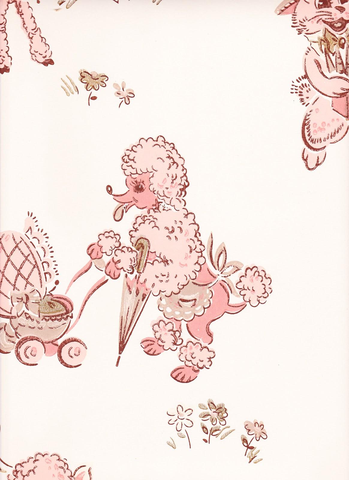 http://4.bp.blogspot.com/-HTZjRK3eN24/TrLZ09YnbqI/AAAAAAAABQE/vrc6tqbC5iA/s1600/wallpaper+3_0001.jpg