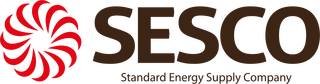Standard Energy Supply Company