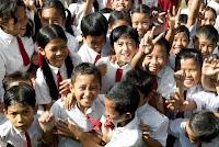 Yogyakarta Umumkan Kelulusan UN SD Lebih Awal