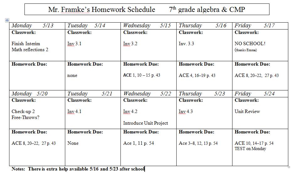 24 7 math homework help