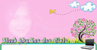 http://4.bp.blogspot.com/-HTaXbb1q90w/TdYElqpy5TI/AAAAAAAAAtA/BCU8gMGJj3Q/s320/header+1+copy+copy.png