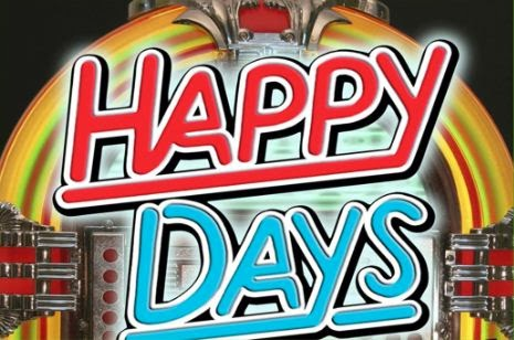 http://4.bp.blogspot.com/-HTafg9sv6vI/Uus4x_ohZiI/AAAAAAAAEuI/kD3HDc-d2YE/s1600/Happy+Days+Logo.jpeg