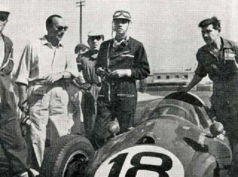 Motores - Portugueses na F1, 24H Le Mans e Velocidade