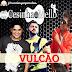 Cesinha Mello e Jorge & Mateus - Vulcão