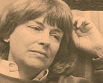 Ana Hatherly (1929-2015)