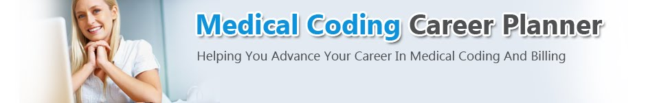 Medical Coding Career Planner