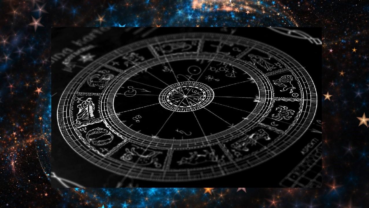 Výživný kurz astrologie 2019/20
