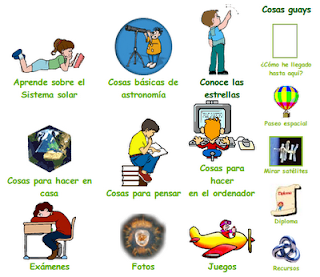http://ntic.educacion.es/w3//eos/MaterialesEducativos/mem2000/astronomia/chicos/index.html