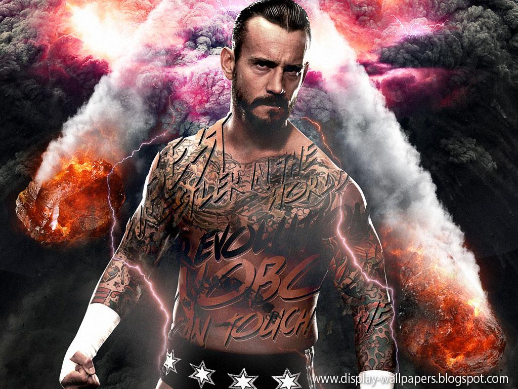 Wwe Superstars Wallpapers 2013All Wwe Wrestlers 2013