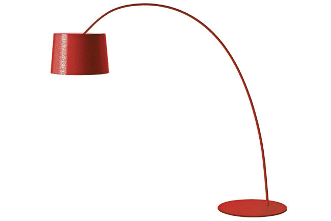 Designer and led lighting the twiggy floor lamp originally by the twiggy floor lamp originally designed by marc sadler for flos is arguably one of the best selling modern contemporary floor lamps of this decade mozeypictures Gallery