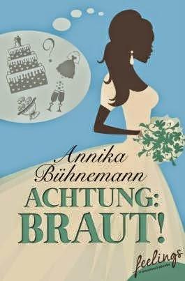 http://www.amazon.de/Achtung-Braut-Roman-Annika-B%C3%BChnemann-ebook/dp/B00JFPHEU0/ref=sr_1_2?ie=UTF8&qid=1407931054&sr=8-2&keywords=annika+b%C3%BChnemann