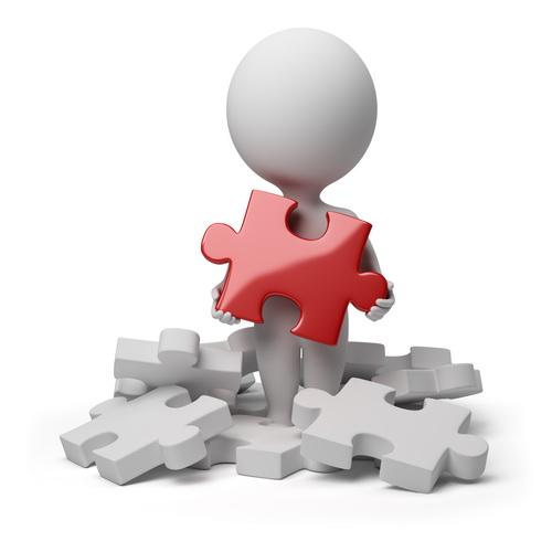 اشخاص ثلاثية الابعاد holdi موقع shutterstock رابط مباشر,بوابة 2013 shutterstock_7645130