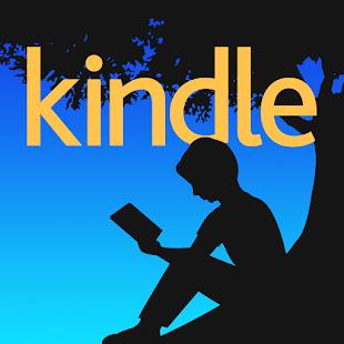 Instala GRATIS el Kindle en tu Ipad o celular bajándolo del Playstore, y escoge tu libro favorito