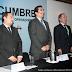 Inician XV Cumbre sobre Telecomunicaciones Regulatel-AHCIET
