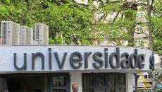 Universidade Sénior Setúbal