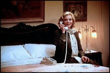 El amor tiene dos caras (Barbra Streissand, 1996)