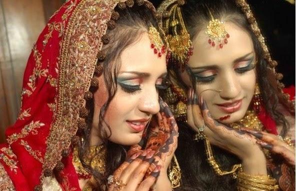 Party Makeup Pakistani |Bridal Makeup