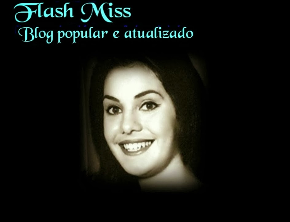 Flash Miss