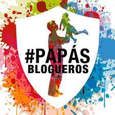 Papas blogueros