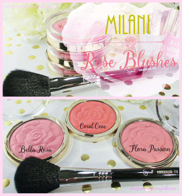 milani rose blushes long pin notesfrommydressingtable.com