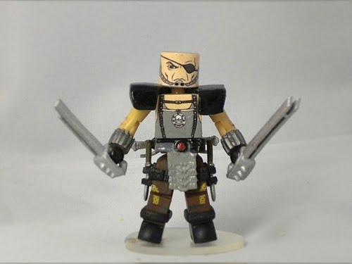 MotU Blade Minimate