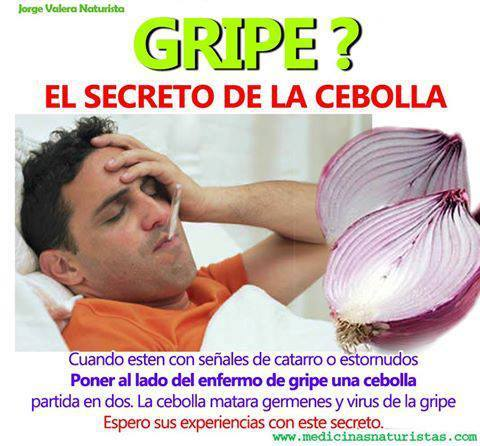 Protege tu Salud: junio 2013