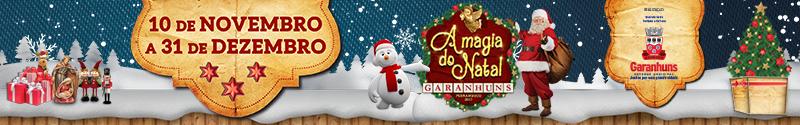 Natal de Garanhuns