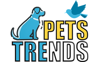 Pets Trends Club