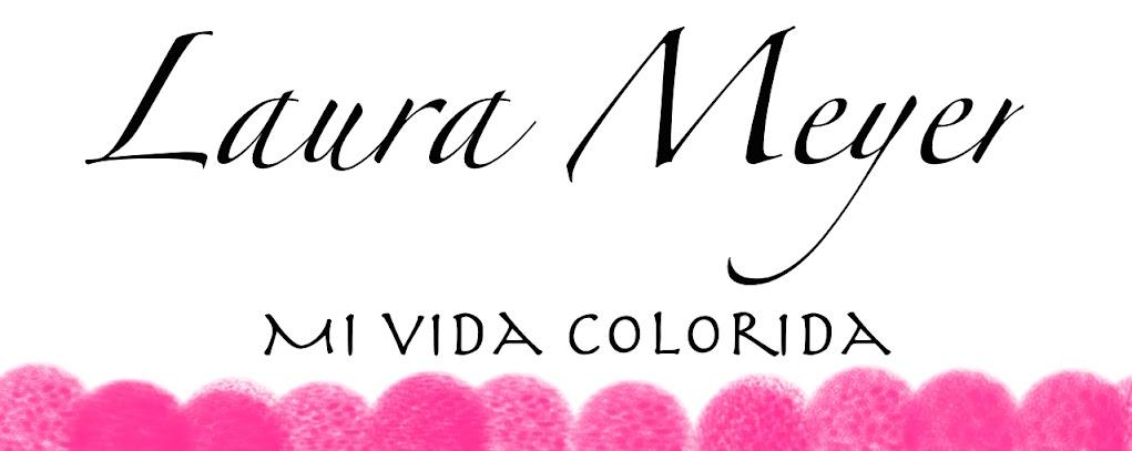Laura Yukie Meyer