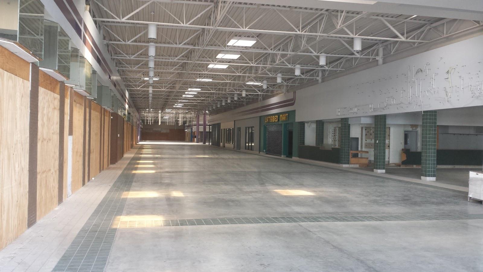 Tile Stores St Louis