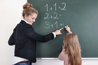 poemas+dia+del+maestro+maestra+profesor+educador