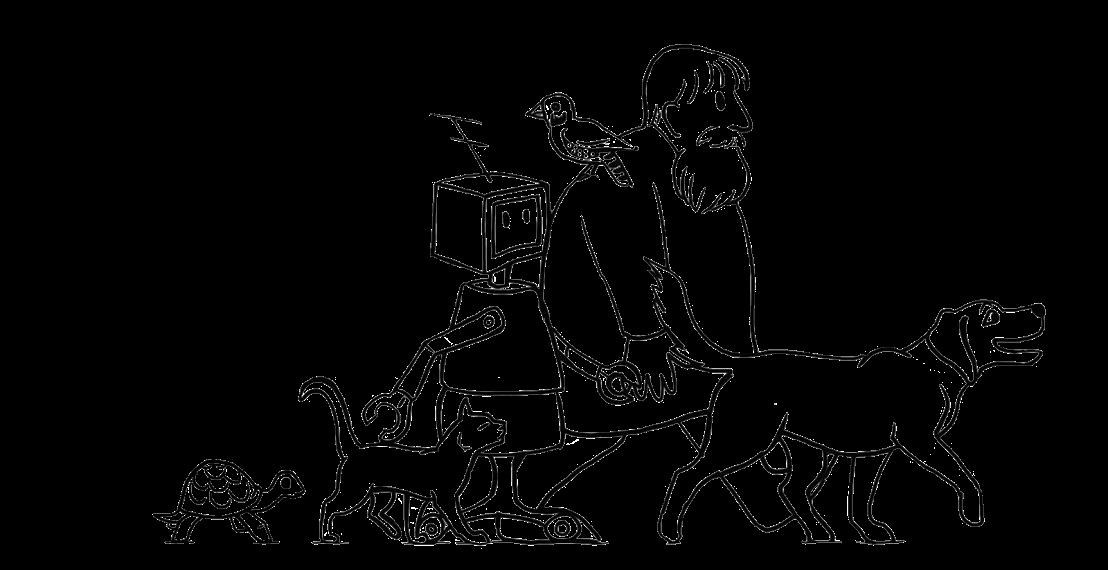 ELTE Etológia Tanszék