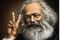 Marx actual