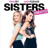 Sisters: Unrated Edition Arrives on Blu-ray and DVD on March 15th!