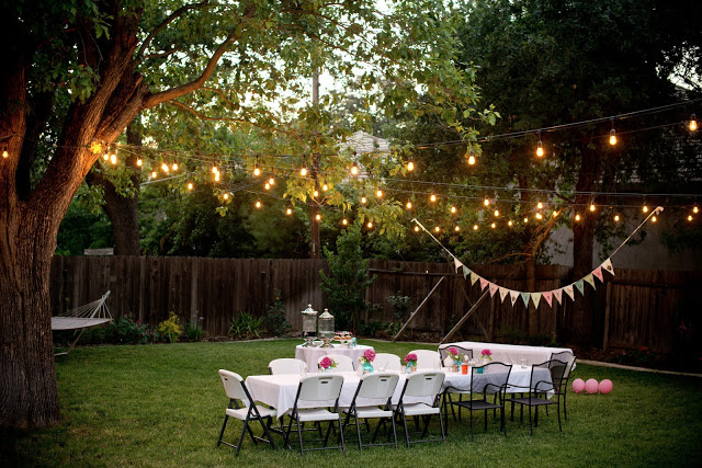 Ravishing Cool Garden Party Decoration Ideas  Diy Fun World With Fascinating Images Via Freshousede With Astounding Palace Of Versailles Gardens Also Dubai Garden Park In Addition Plants For Kitchen Garden And Covent Garden Eating Guide As Well As Lavender Gardens London Additionally Kirstenbosch National Botanical Garden From Diyfunworldblogspotcom With   Fascinating Cool Garden Party Decoration Ideas  Diy Fun World With Astounding Images Via Freshousede And Ravishing Palace Of Versailles Gardens Also Dubai Garden Park In Addition Plants For Kitchen Garden From Diyfunworldblogspotcom