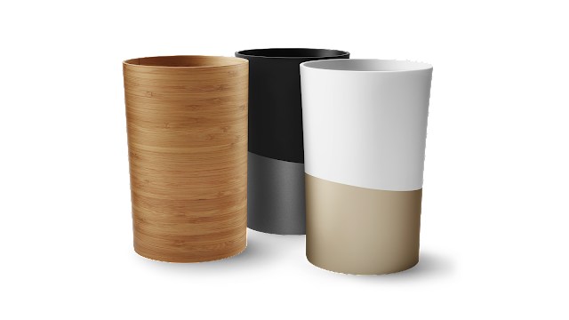 Make your home Internet look like your home with OnHub