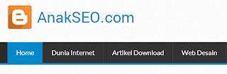 anakseo.com