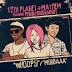 """12th Planet & Mayhem Release """"Whoops"""" ft. Pennybirdrabbit and """"Murdaaa"""""""