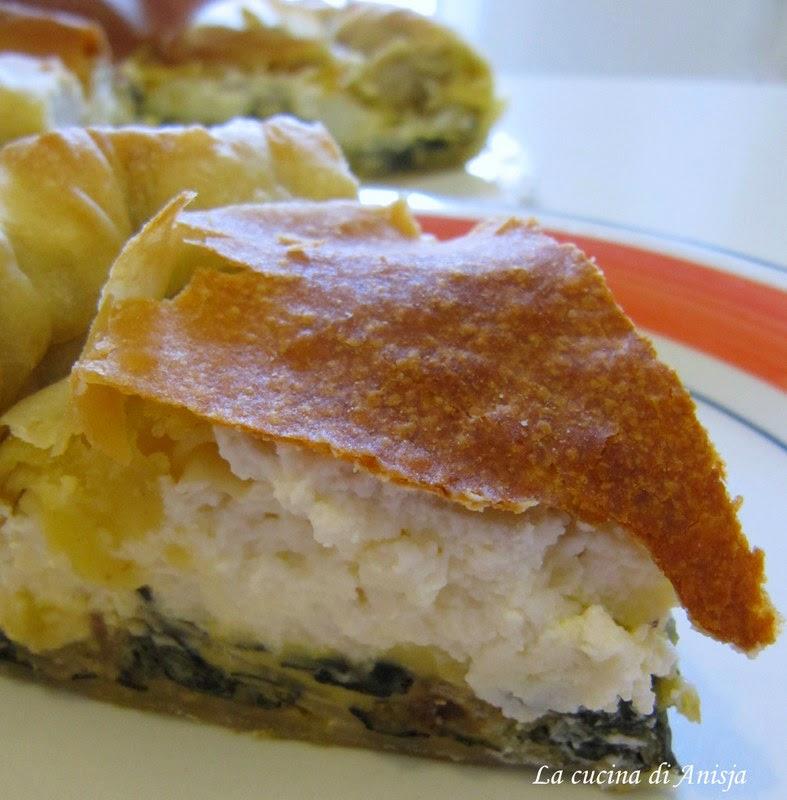 http://lacucinadianisja.blogspot.it/2014/04/quanti-modi-di-fare-e-rifare-la-torta.html