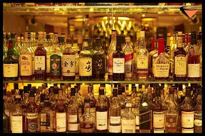 whisky 10