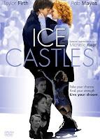 Castillos de hielo: El triunfo de la pasion (2010) online y gratis