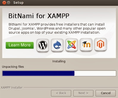 install-xampp-in-linux, install-xampp-in-linux, install-xampp-in-linux, install-xampp-in-linux, install-xampp-in-linux, install-xampp-in-linux, install-xampp-in-linux, install-xampp-in-linux, install-xampp-in-linux, install-xampp-in-linux, install-xampp-in-linux, install-xampp-in-linux, install-xampp-in-linux, install-xampp-in-linux, install-xampp-in-linux, install-xampp-in-linux, install-xampp-in-linux, install-xampp-in-linux, install-xampp-in-linux, install-xampp-in-linux, install-xampp-in-linux, install-xampp-in-linux, install-xampp-in-linux, install-xampp-in-linux, install-xampp-in-linux, install-xampp-in-linux, install-xampp-in-linux, install-xampp-in-linux, install-xampp-in-linux, install-xampp-in-linux, install-xampp-in-linux, install-xampp-in-linux, install-xampp-in-linux, install-xampp-in-linux, install-xampp-in-linux, install-xampp-in-linux, install-xampp-in-linux, install-xampp-in-linux, install-xampp-in-linux, install-xampp-in-linux, install-xampp-in-linux, install-xampp-in-linux, install-xampp-in-linux, install-xampp-in-linux, install-xampp-in-linux, install-xampp-in-linux, install-xampp-in-linux, install-xampp-in-linux, install-xampp-in-linux, install-xampp-in-linux, install-xampp-in-linux, install-xampp-in-linux, install-xampp-in-linux, install-xampp-in-linux, install-xampp-in-linux, install-xampp-in-linux, install-xampp-in-linux, install-xampp-in-linux, install-xampp-in-linux, install-xampp-in-linux, install-xampp-in-linux, install-xampp-in-linux, install-xampp-in-linux, install-xampp-in-linux, install-xampp-in-linux, install-xampp-in-linux, install-xampp-in-linux, install-xampp-in-linux, install-xampp-in-linux, install-xampp-in-linux, install-xampp-in-linux, install-xampp-in-linux, install-xampp-in-linux, install-xampp-in-linux,