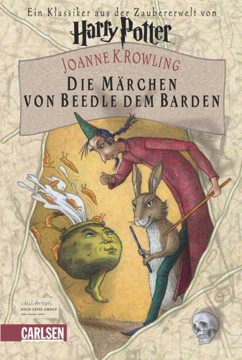 http://planet-der-buecher.blogspot.de/2013/12/kurzrezension-die-marchen-von-beedle.html