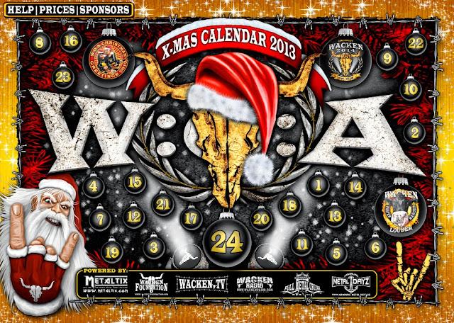 http://xmas.metaltix.com/