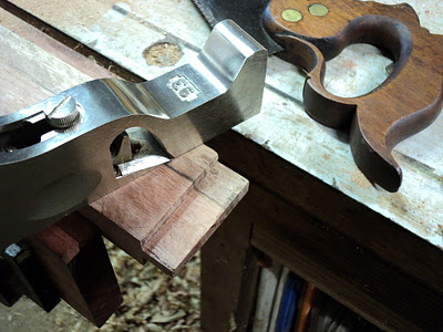 Dating stanley hand planes