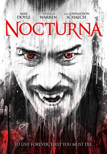 Hậu Duệ Dracula