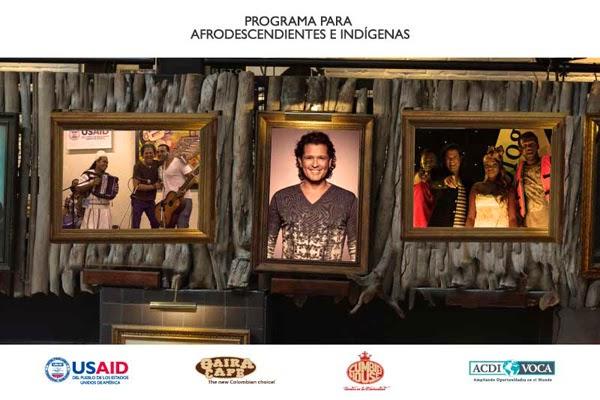 CARLOS-VIVES-EMBAJADA-EE.UU.-AFROCOLOMBIANIDAD-RITMO-PACÍFICO-HERENCIA-TIMBIQUÍ-FIRMARÁN-ACUERDO-2014