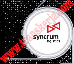 Lowongan Kerja PT Syncrum Logistics MM2100 Cibitung